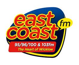 EastCoastFM_logo_colour